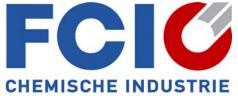 Austria Logo