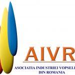 Sigla-AIVR