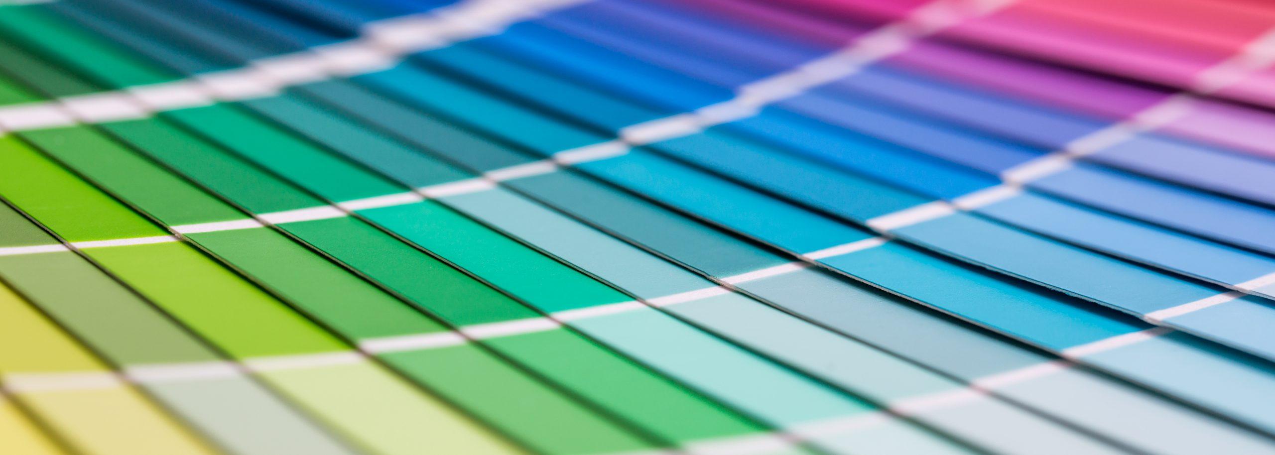 Documents (Decorative coating)